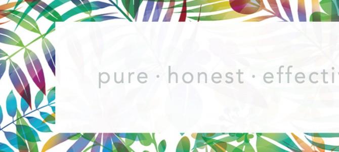 Tropic Skincare & Cosmetics