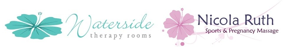 Waterside Therapy Rooms